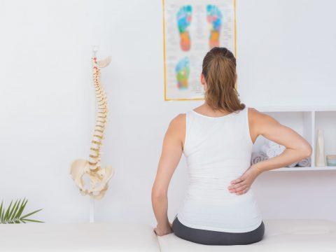 Ostéopathe à Plaisir (78)