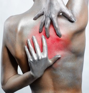 Ostéopathe Plaisir