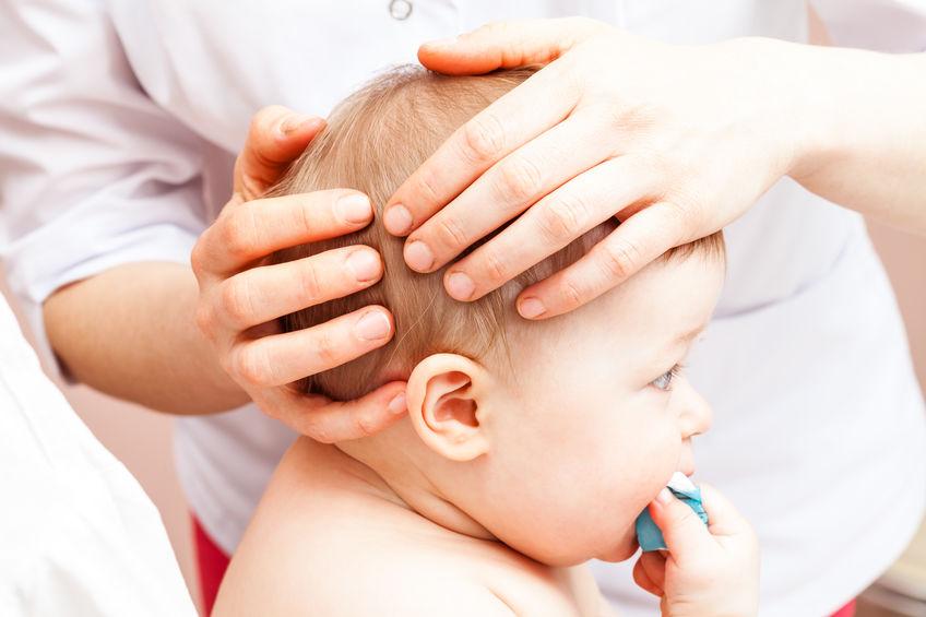 ostéopathe bébé à plaisir (78)